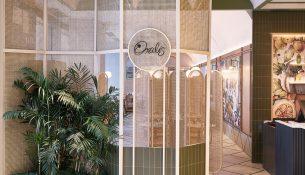 Oxalis-Restaurante-So-Studio-Philippe-Roy-01
