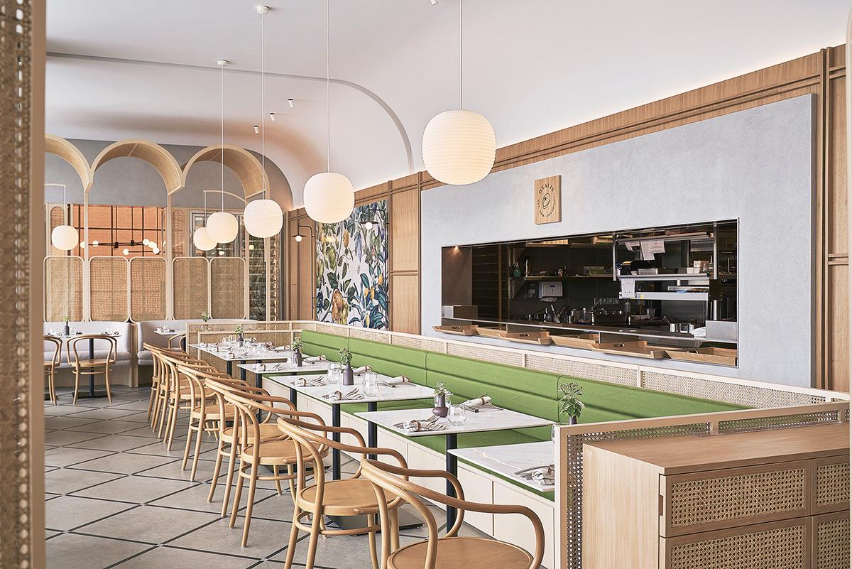 Oxalis-Restaurante-So-Studio-Philippe-Roy-02