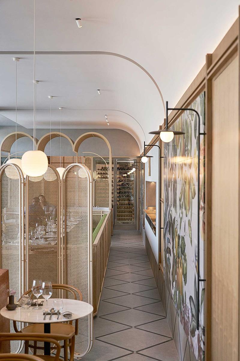 Oxalis-Restaurante-So-Studio-Philippe-Roy-03