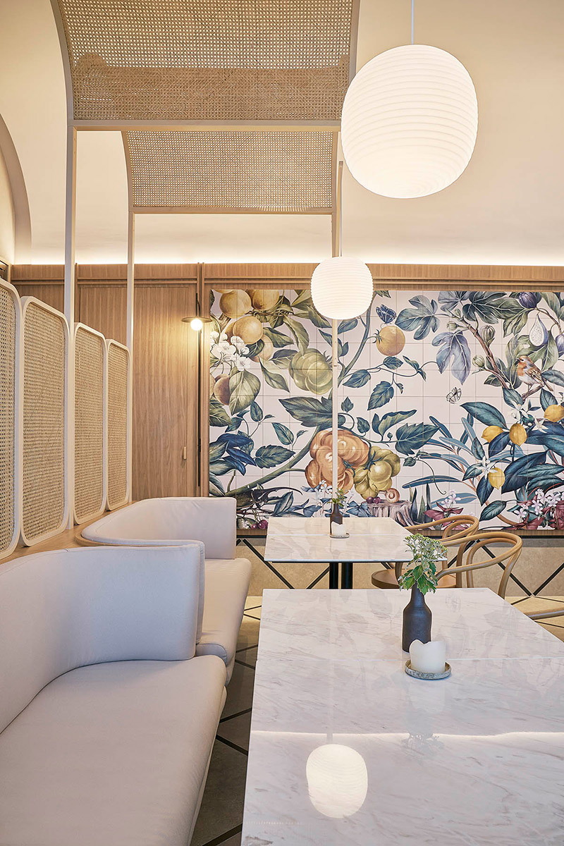 Oxalis-Restaurante-So-Studio-Philippe-Roy-04
