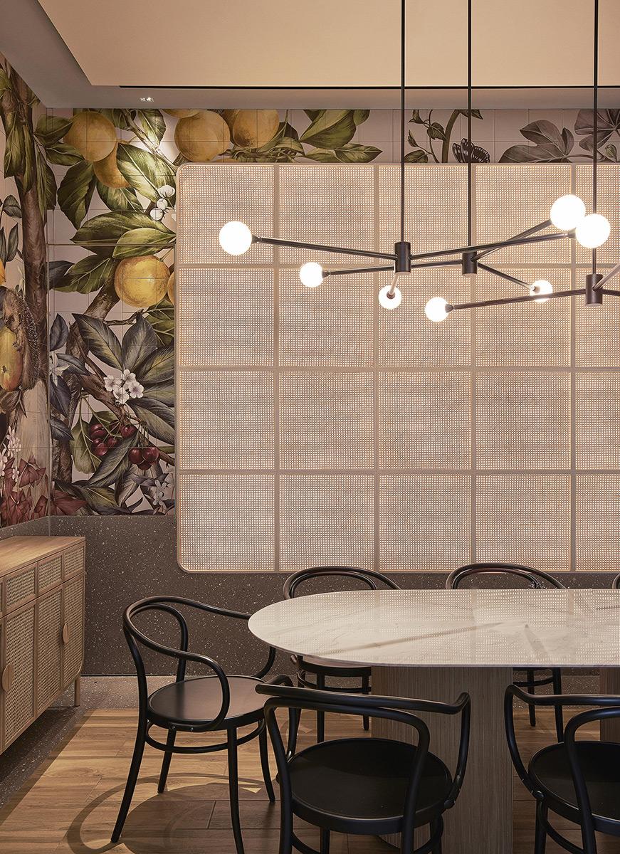 Oxalis-Restaurante-So-Studio-Philippe-Roy-05