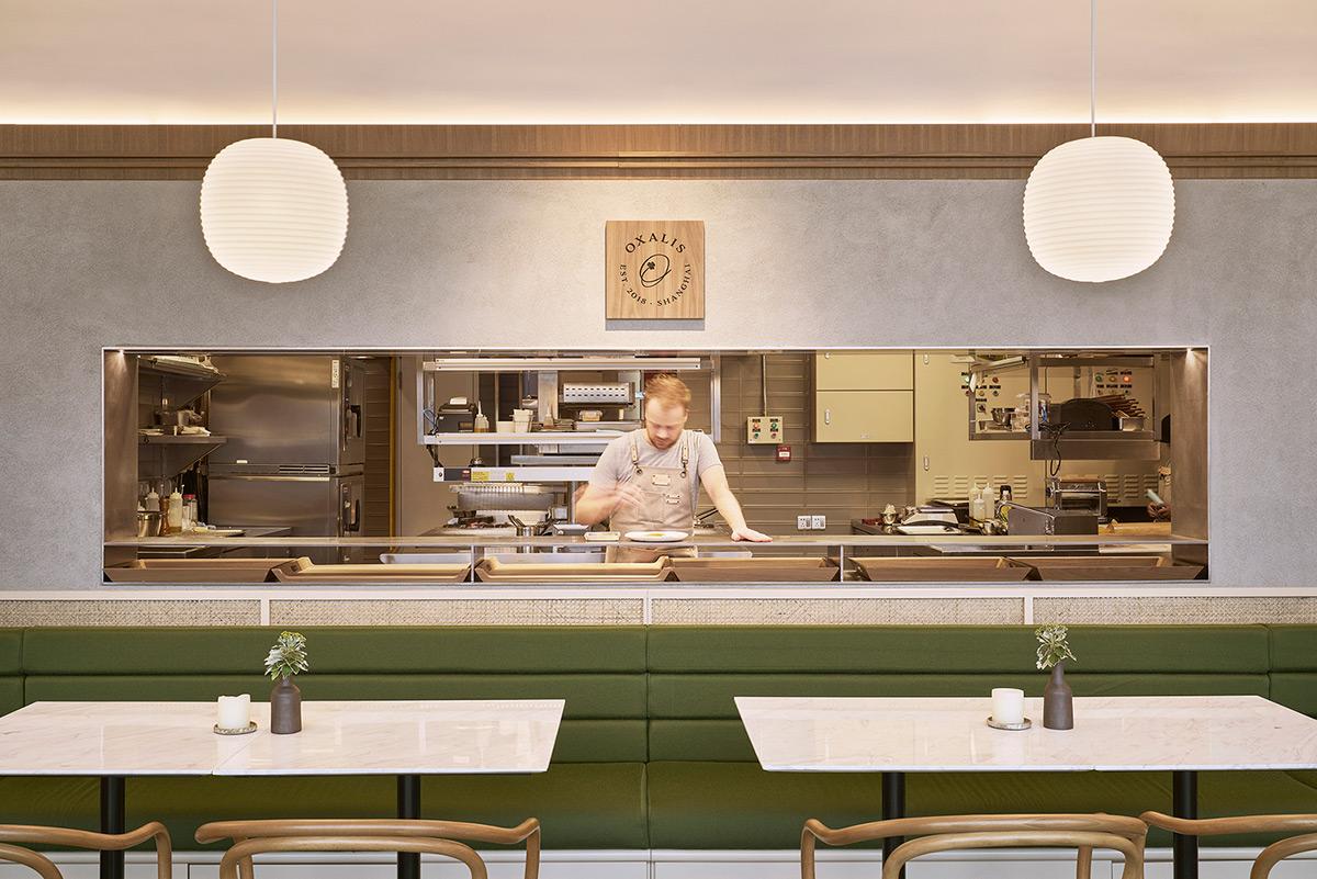 Oxalis-Restaurante-So-Studio-Philippe-Roy-06