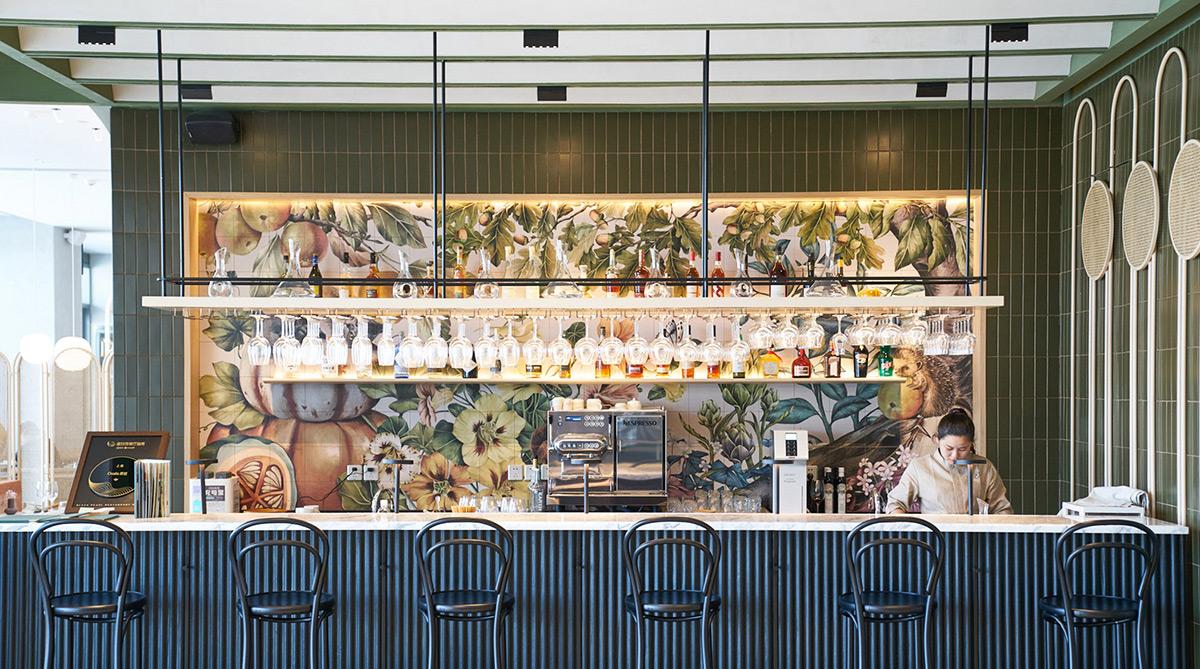 Oxalis-Restaurante-So-Studio-Philippe-Roy-07