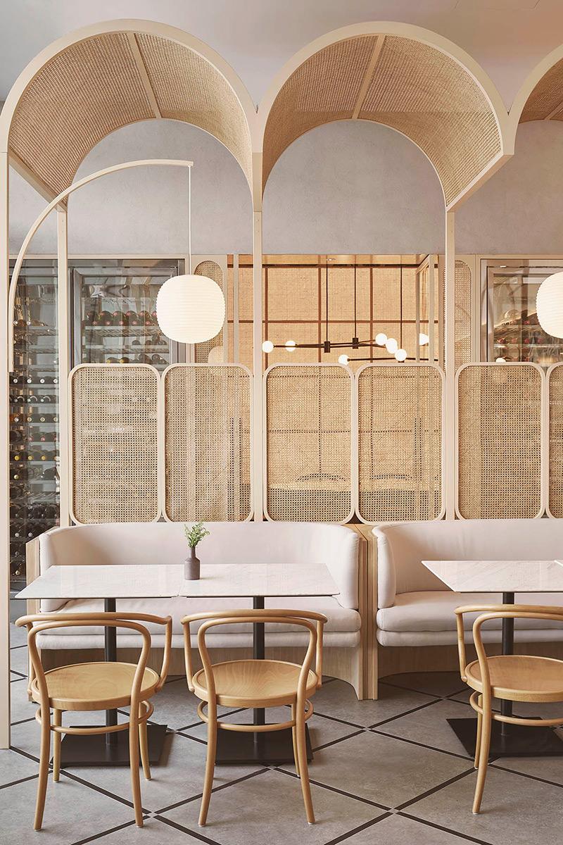 Oxalis-Restaurante-So-Studio-Philippe-Roy-08