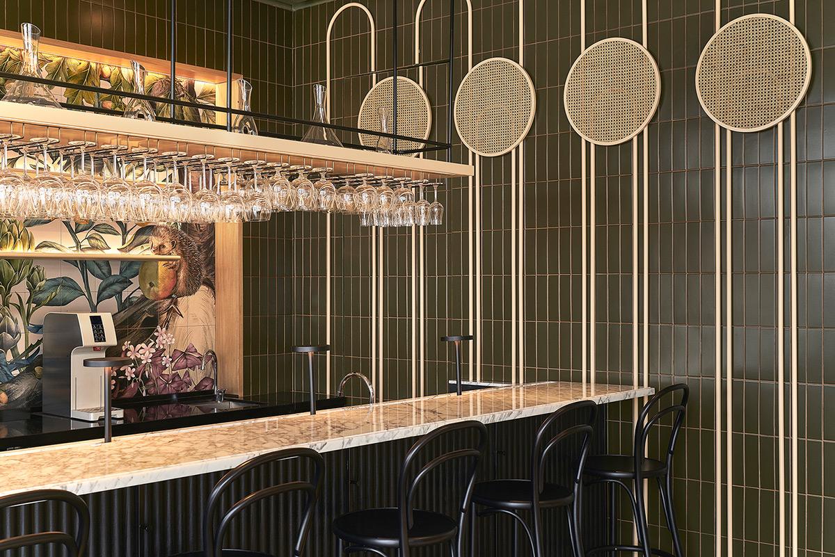 Oxalis-Restaurante-So-Studio-Philippe-Roy-09