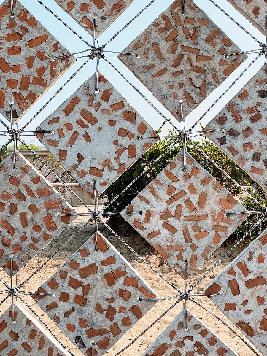 Pabellon-Compostaje-Gabinete-Arquitectura-Claudio-Sodi-09