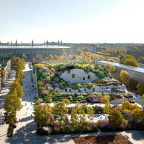 Paris-Olympic-Aquatic-Centre-MVRDV-Engram-01
