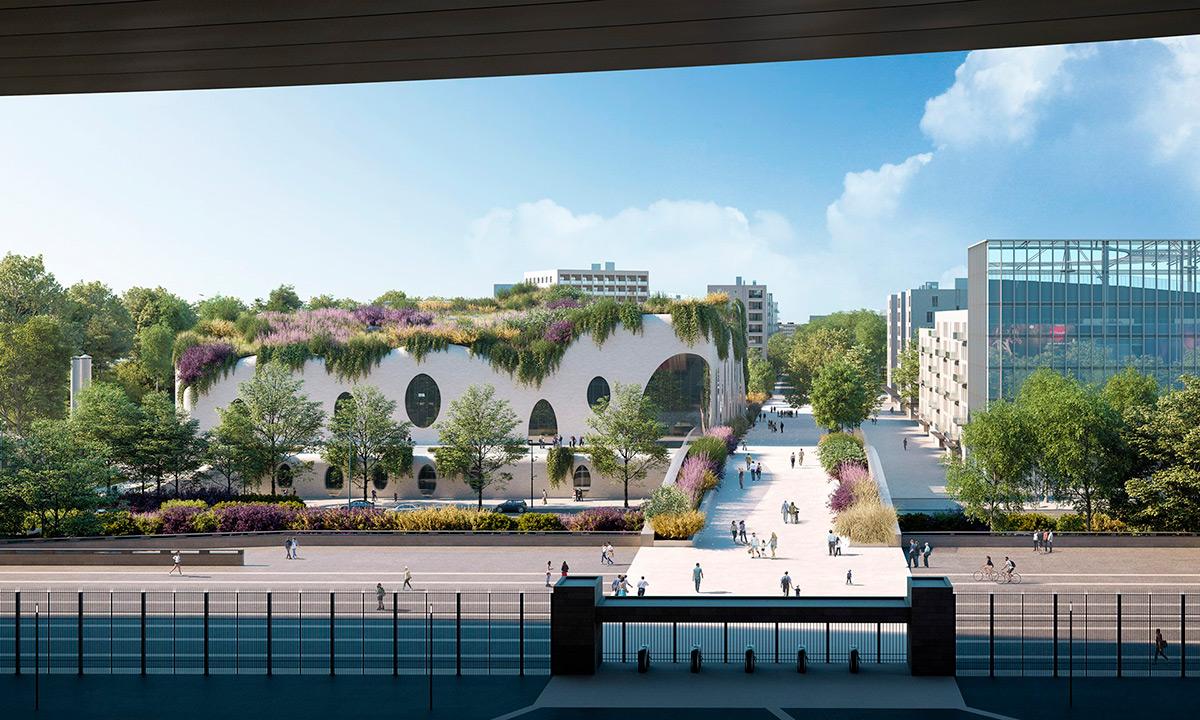 Paris-Olympic-Aquatic-Centre-MVRDV-Engram-03