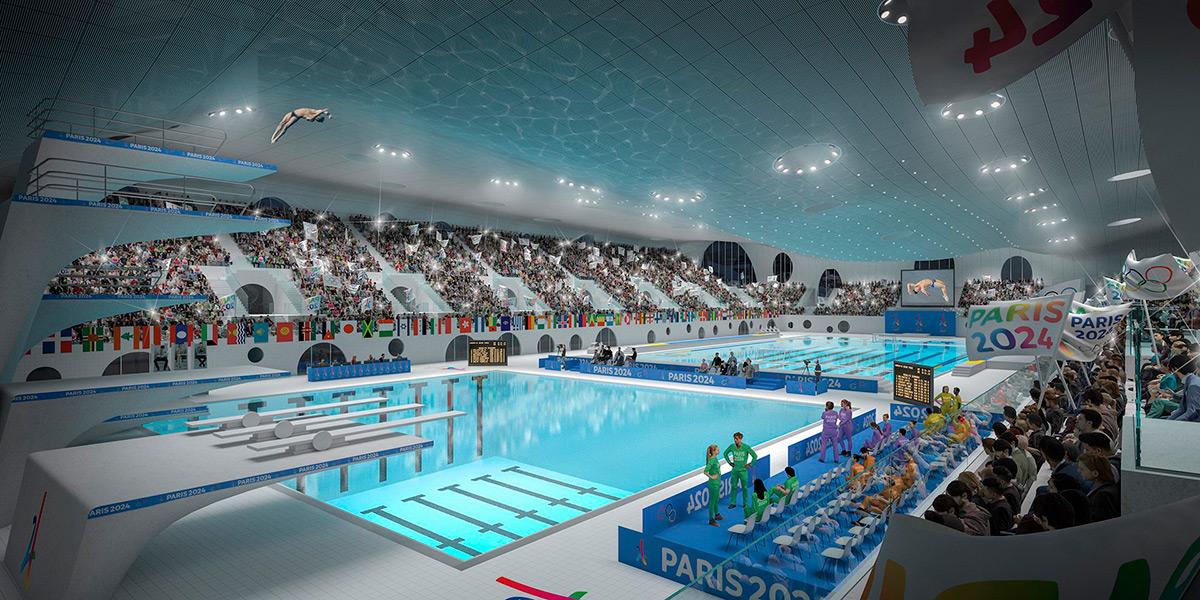 Paris-Olympic-Aquatic-Centre-MVRDV-Engram-06