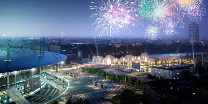 Paris-Olympic-Aquatic-Centre-MVRDV-Engram-07