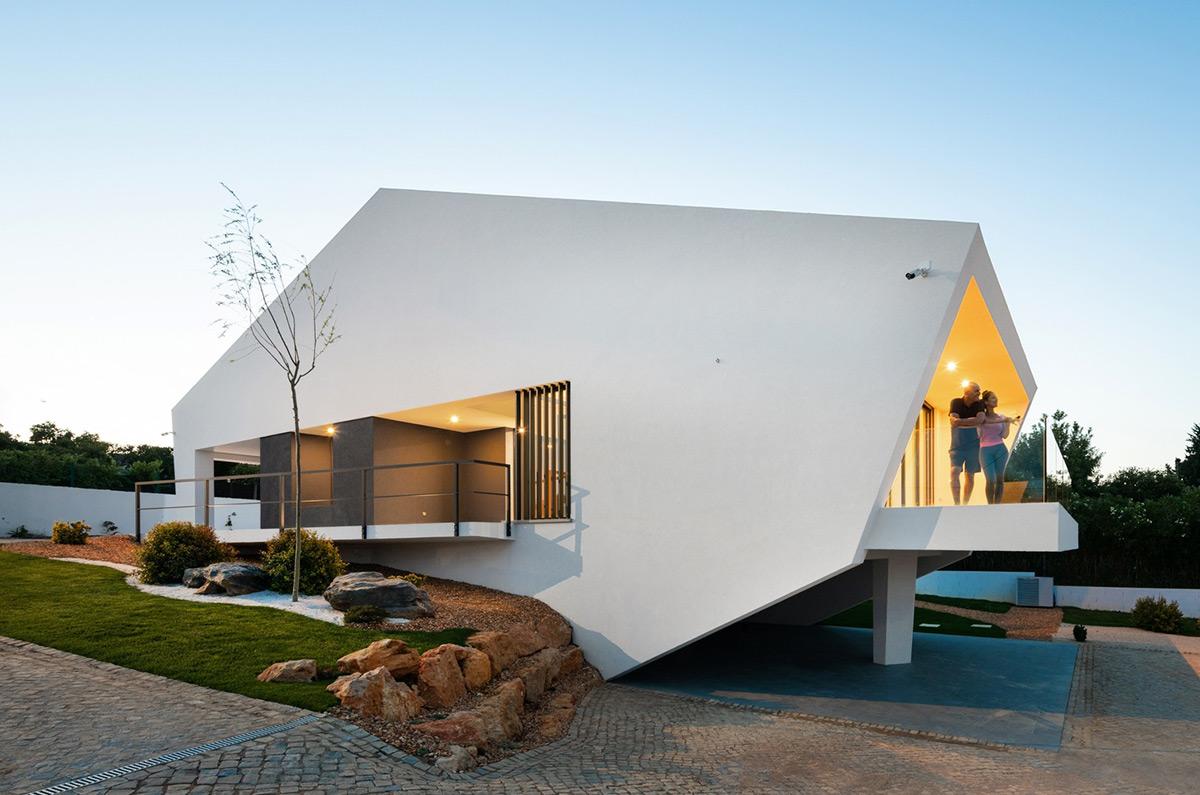 Pereiras-Polydrop-House-Producao-Arquitectura-Luis-da-Cruz-01