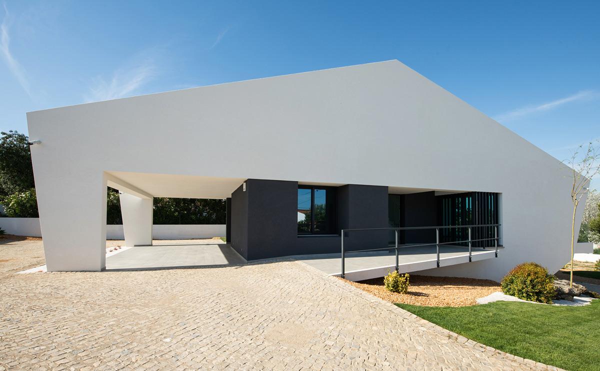 Pereiras-Polydrop-House-Producao-Arquitectura-Luis-da-Cruz-02