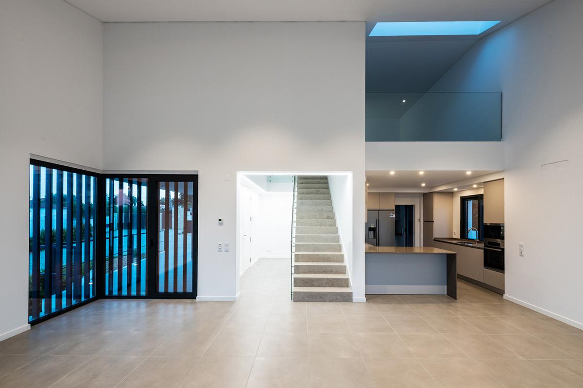 Pereiras-Polydrop-House-Producao-Arquitectura-Luis-da-Cruz-03