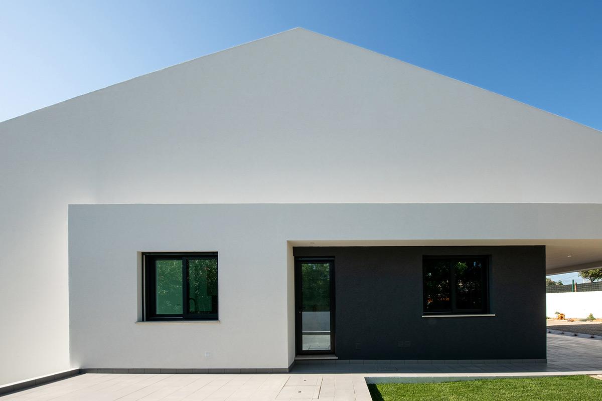 Pereiras-Polydrop-House-Producao-Arquitectura-Luis-da-Cruz-04