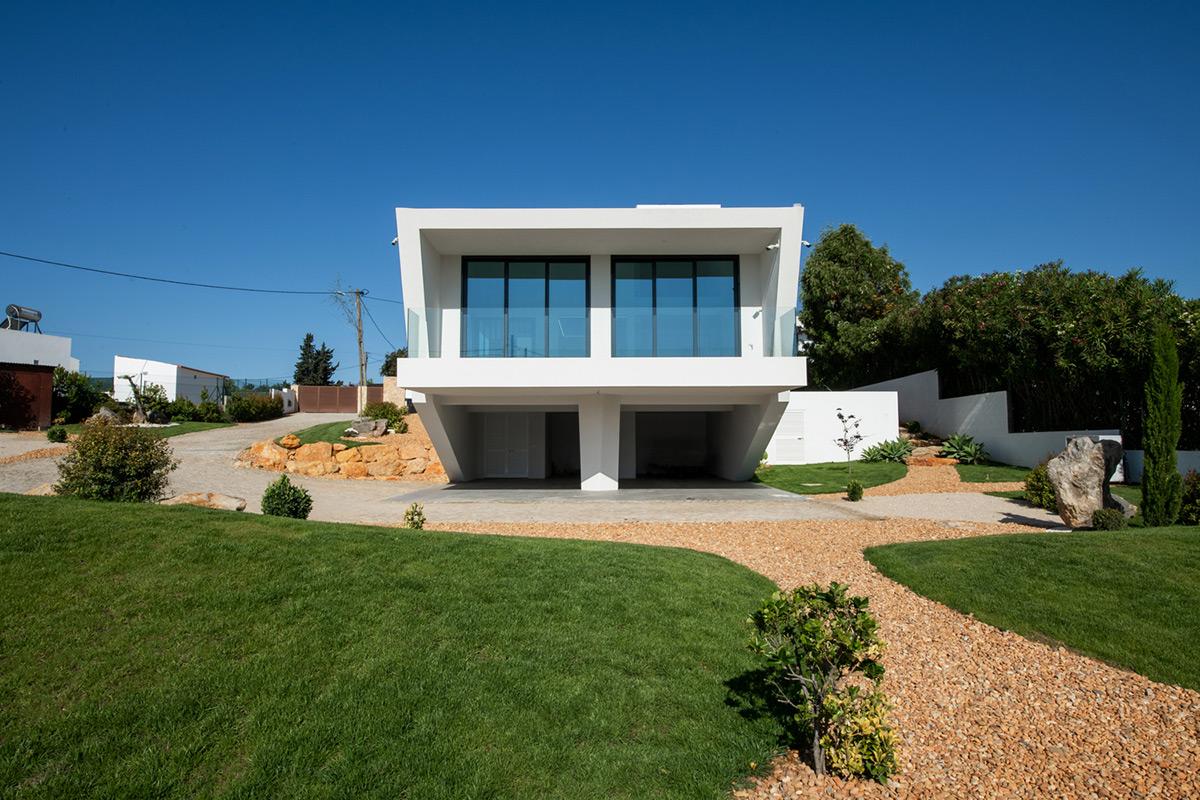Pereiras-Polydrop-House-Producao-Arquitectura-Luis-da-Cruz-05