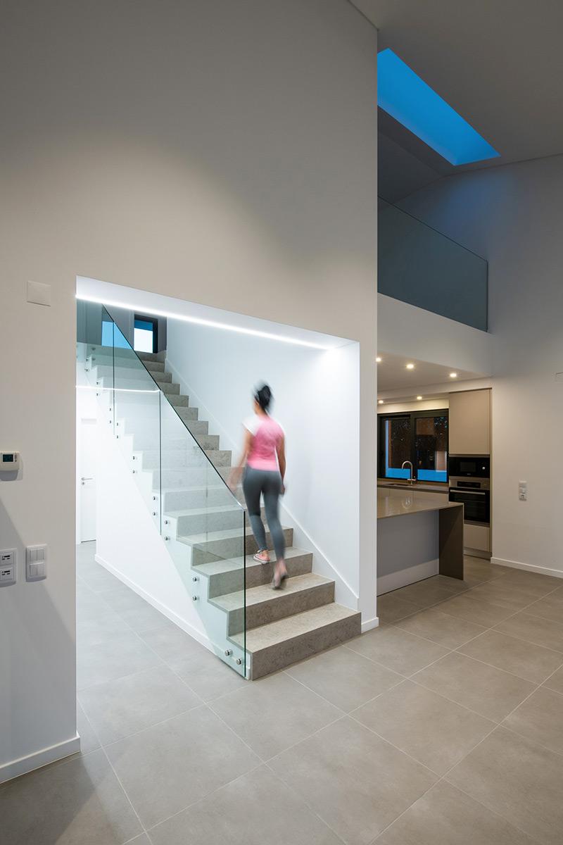Pereiras-Polydrop-House-Producao-Arquitectura-Luis-da-Cruz-08