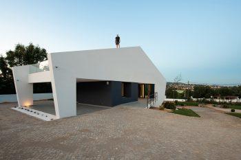 Pereiras-Polydrop-House-Producao-Arquitectura-Luis-da-Cruz-09