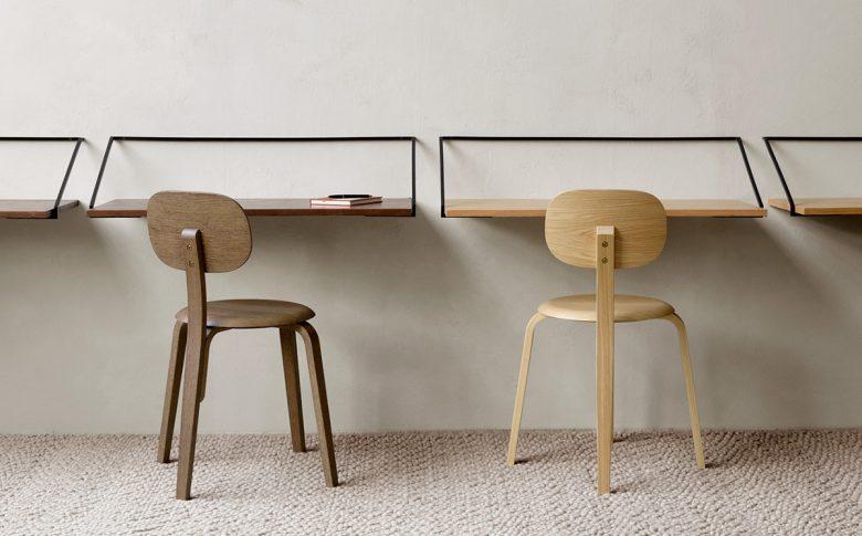 Plus-chair-Afteroon-Menu-08