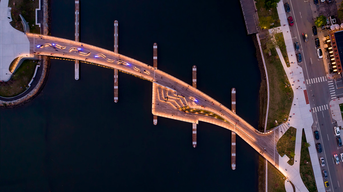 Providence-Pedestrian-Bridge-Inform-Studio-Steve-Kroodsma--07