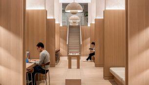 Read-Rest-Hotel-Office-AIO-Wen-Studio-09