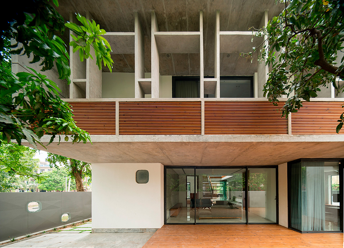 Residence-1065-Charged-Voids-Javier-Callejas-Sevilla-02