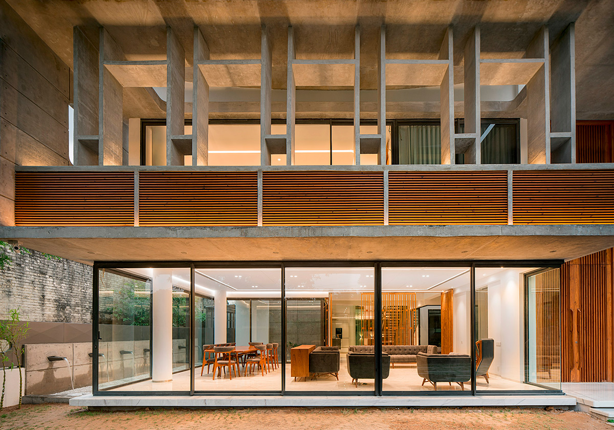 Residence-1065-Charged-Voids-Javier-Callejas-Sevilla-03