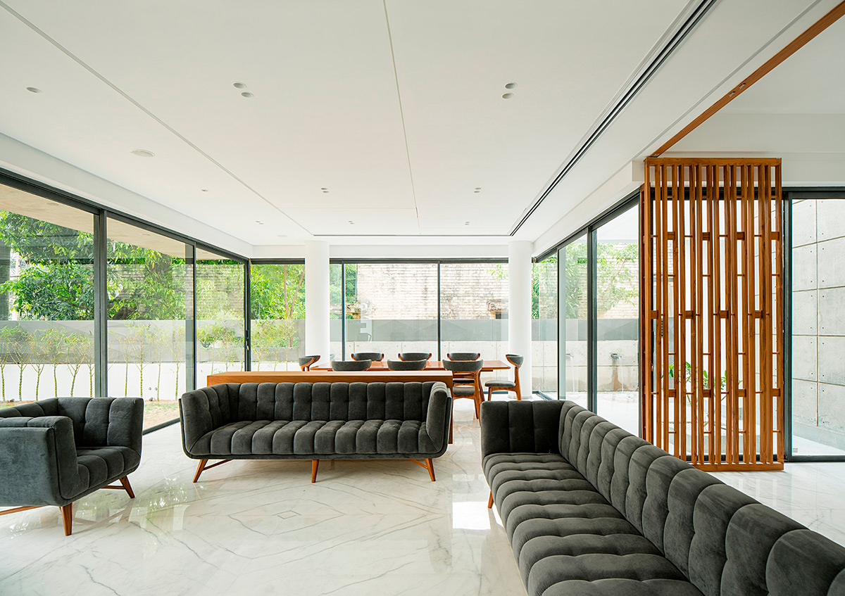 Residence-1065-Charged-Voids-Javier-Callejas-Sevilla-06