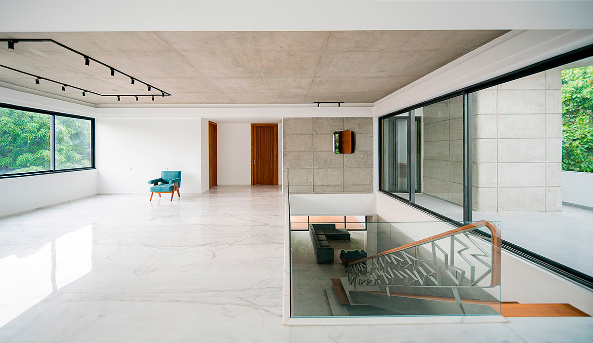 Residence-1065-Charged-Voids-Javier-Callejas-Sevilla-07