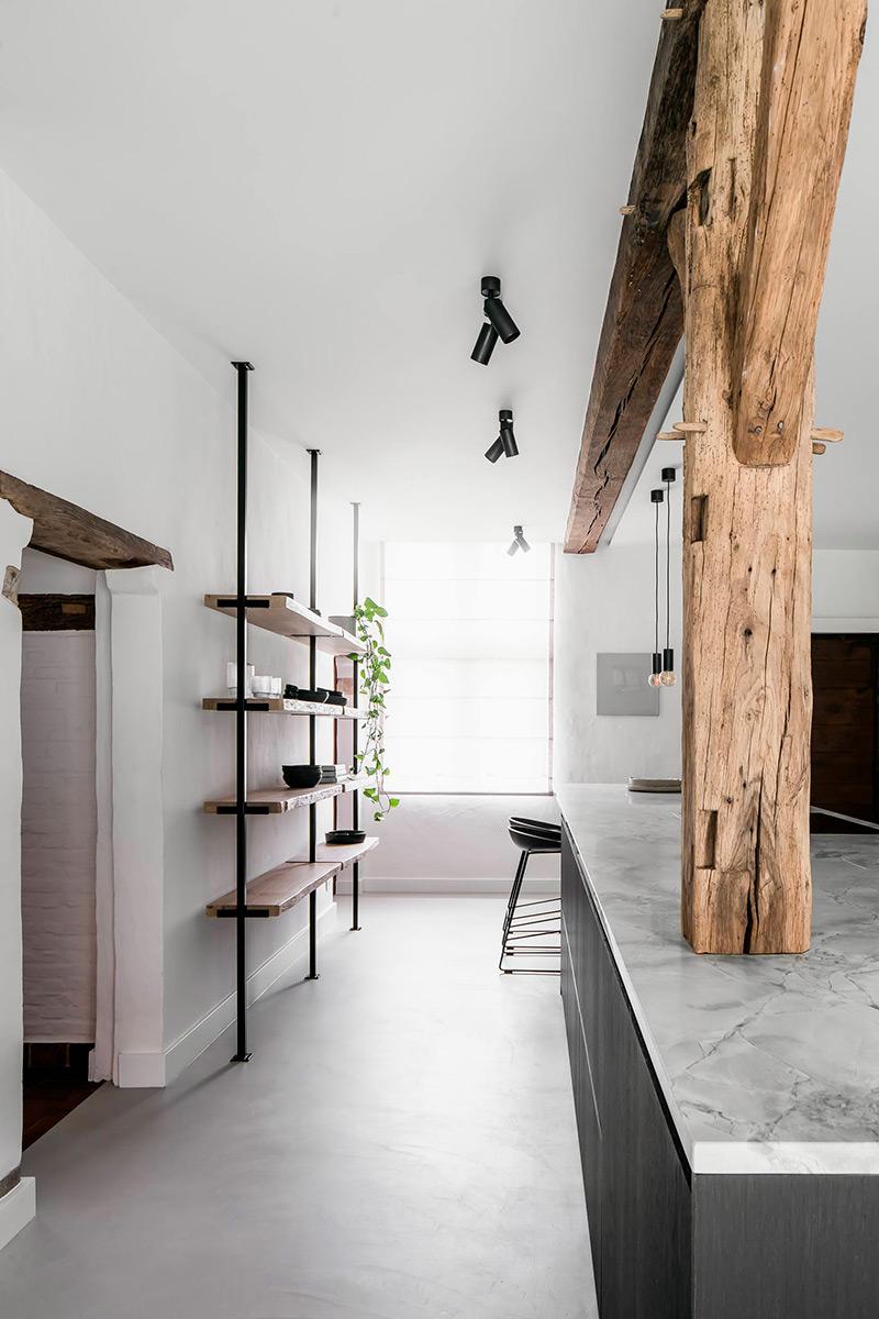 Residence-DBO-Nils-Van-der-Celen-Cafeine-01