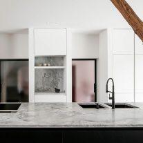 Residence-DBO-Nils-Van-der-Celen-Cafeine-02