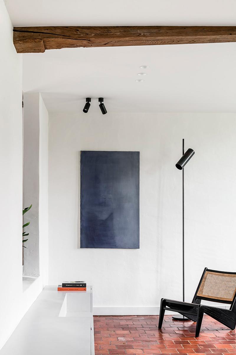 Residence-DBO-Nils-Van-der-Celen-Cafeine-03