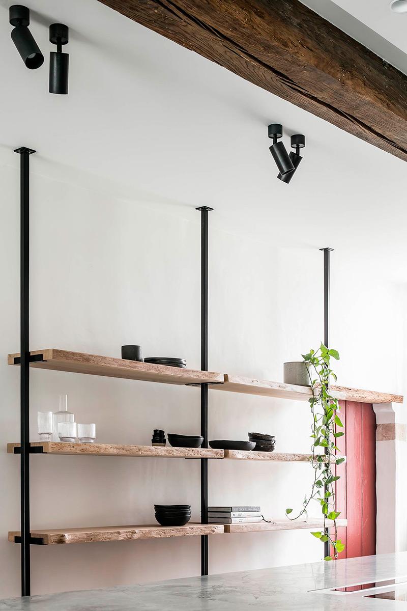 Residence-DBO-Nils-Van-der-Celen-Cafeine-06