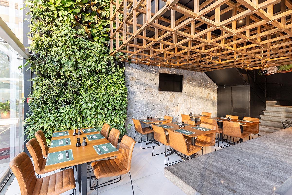 Restaurant-FITFISH-Studio-Bloco-Arquitetura-Marcelo-Donadussi-01