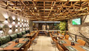 Restaurant-FITFISH-Studio-Bloco-Arquitetura-Marcelo-Donadussi-03