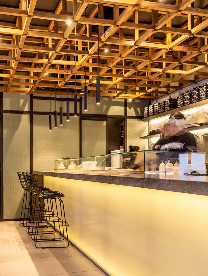 Restaurant-FITFISH-Studio-Bloco-Arquitetura-Marcelo-Donadussi-04