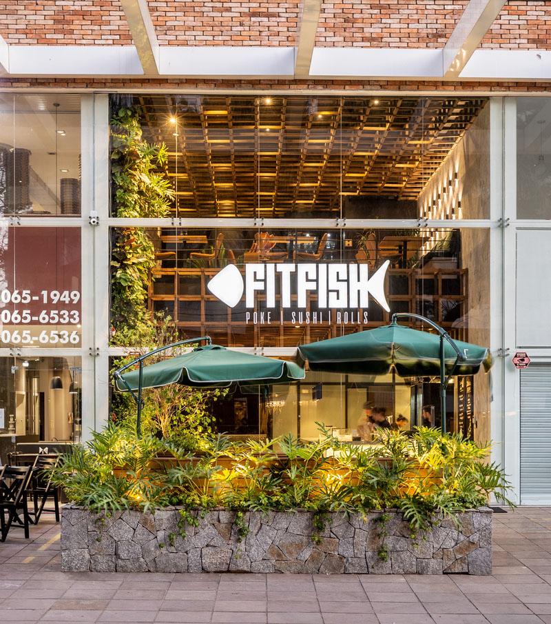 Restaurant-FITFISH-Studio-Bloco-Arquitetura-Marcelo-Donadussi-05
