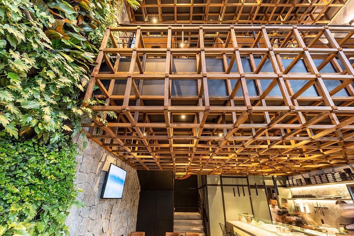 Restaurant-FITFISH-Studio-Bloco-Arquitetura-Marcelo-Donadussi-06