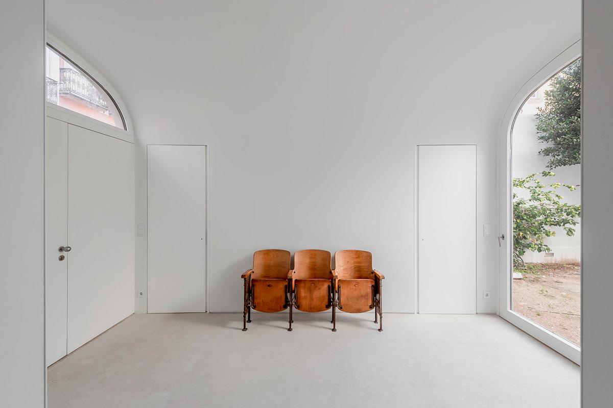 Sao-Marcal-House-SIA-Arquitectura-Joao-Guimaraes-01