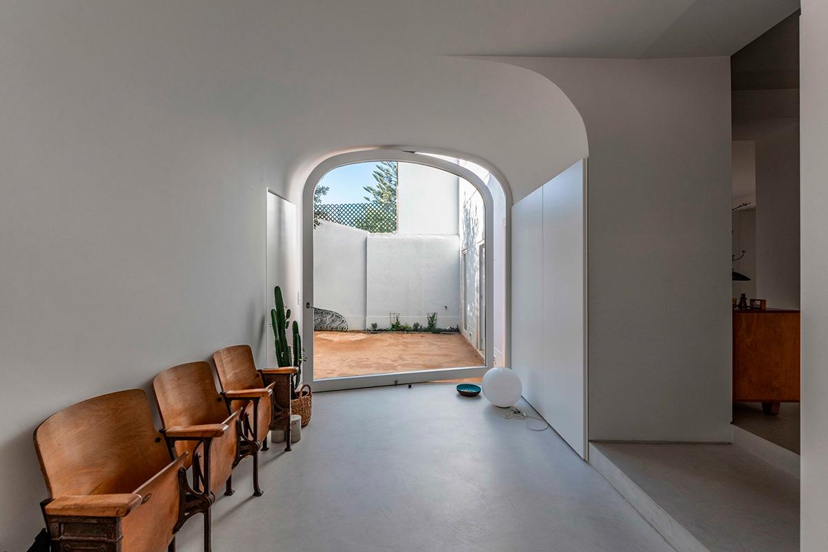 Sao-Marcal-House-SIA-Arquitectura-Joao-Guimaraes-02