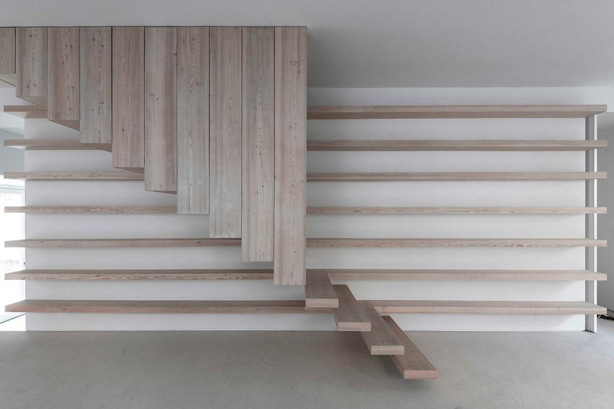 Sao-Marcal-House-SIA-Arquitectura-Joao-Guimaraes-03