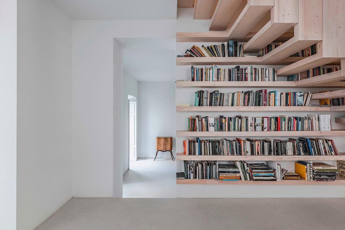 Sao-Marcal-House-SIA-Arquitectura-Joao-Guimaraes-04
