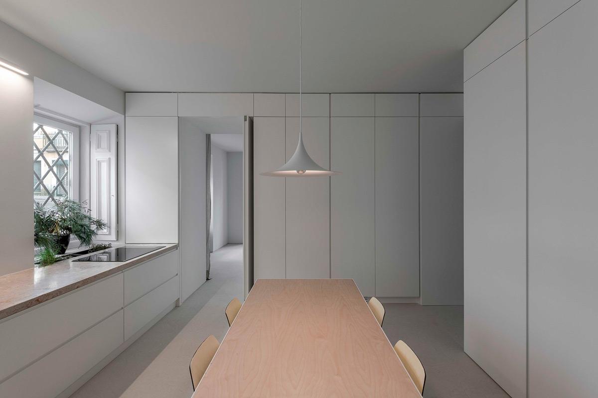 Sao-Marcal-House-SIA-Arquitectura-Joao-Guimaraes-06