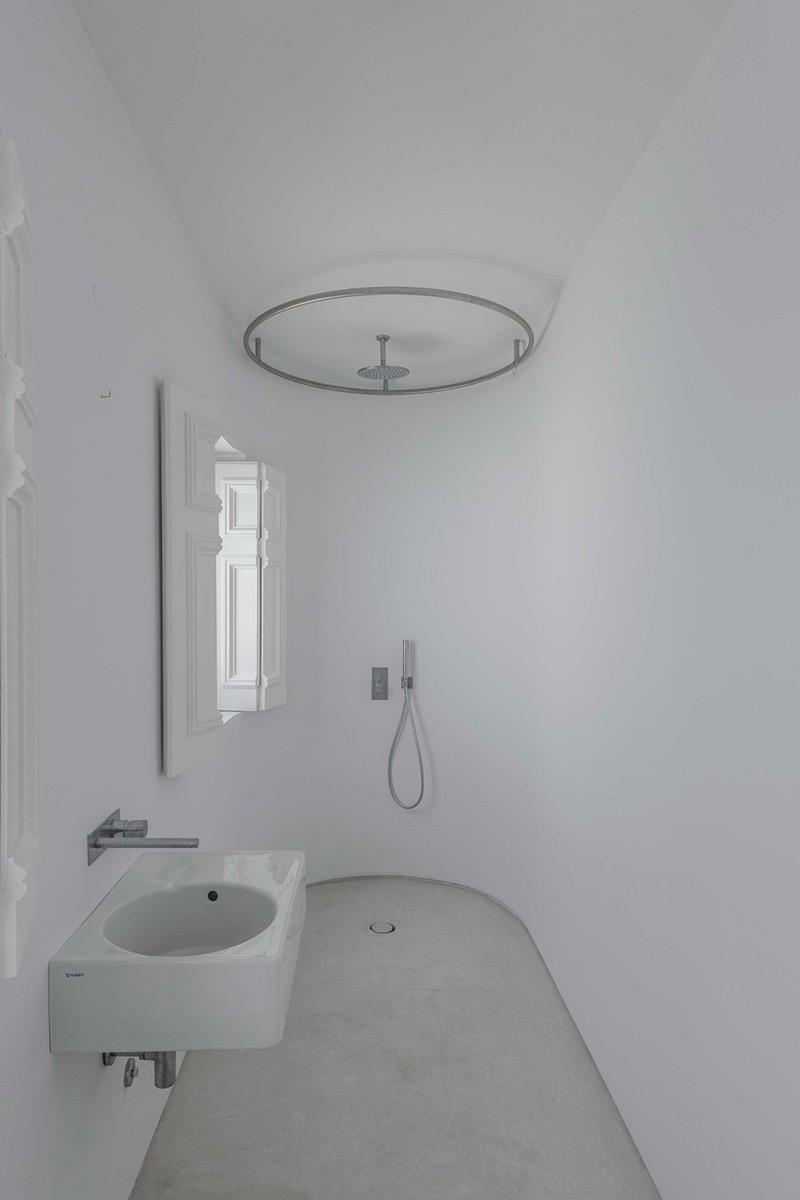 Sao-Marcal-House-SIA-Arquitectura-Joao-Guimaraes-07