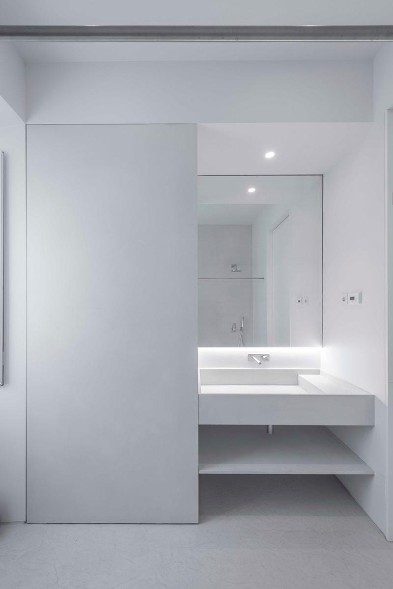 Sao-Marcal-House-SIA-Arquitectura-Joao-Guimaraes-09