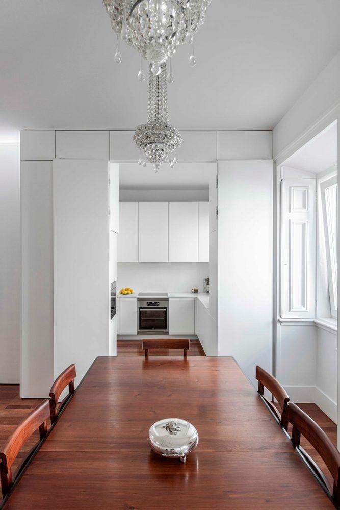 Sao-Marcal-House-SIA-Arquitectura-Joao-Guimaraes-10