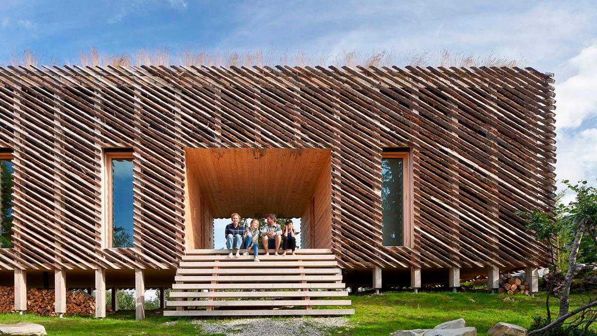 Skigard-Hytte-Mork-Ulnes-Architects-Bruce-Damonte-01