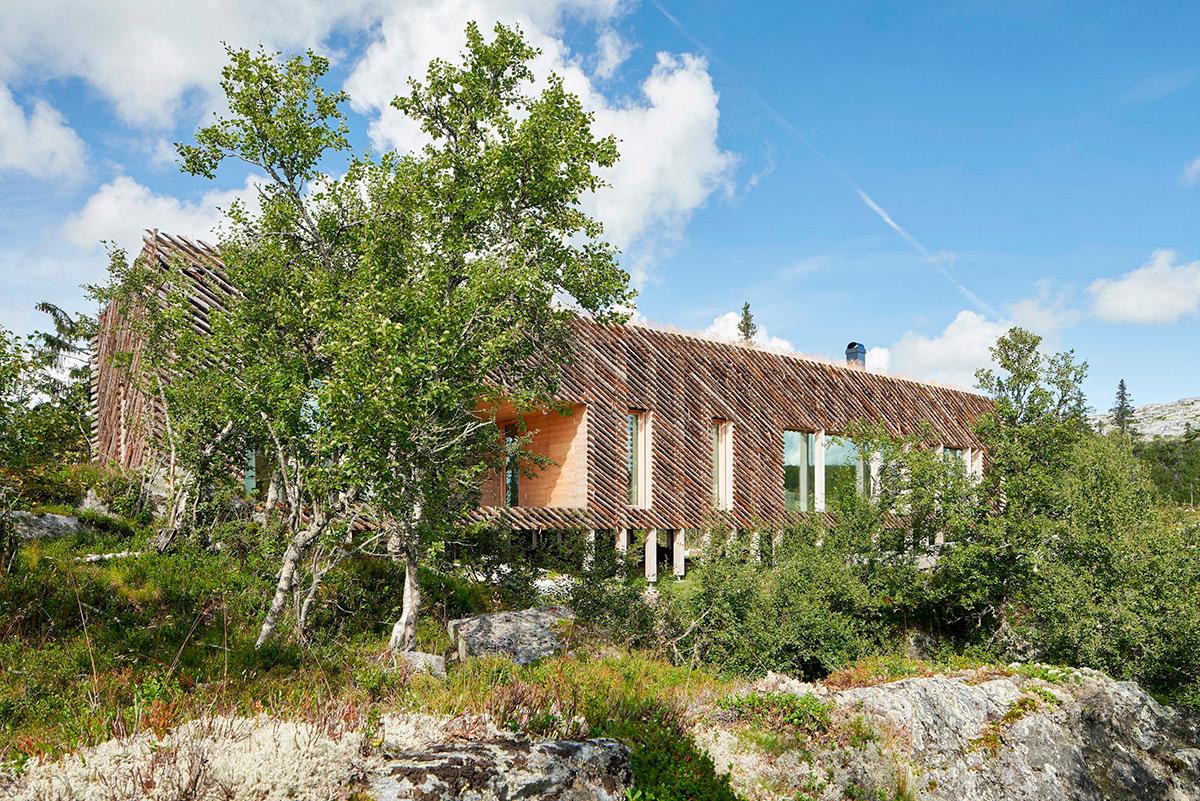 Skigard-Hytte-Mork-Ulnes-Architects-Bruce-Damonte-02