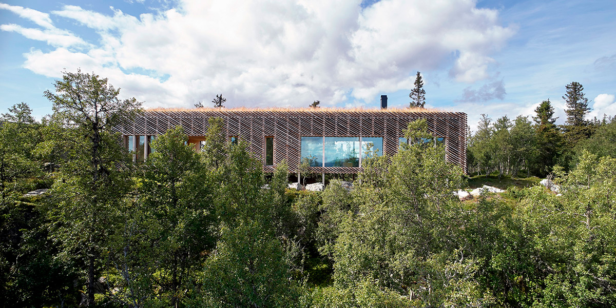 Skigard-Hytte-Mork-Ulnes-Architects-Bruce-Damonte-03