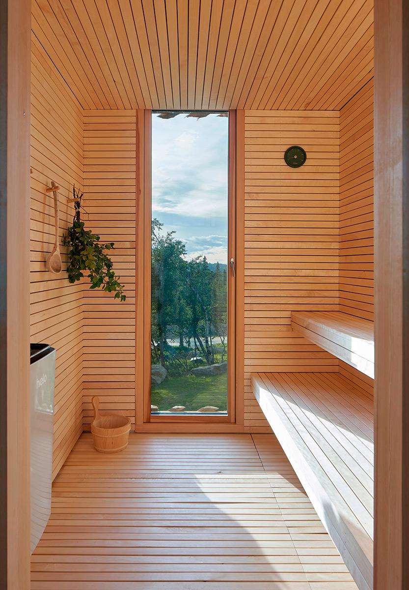 Skigard-Hytte-Mork-Ulnes-Architects-Bruce-Damonte-07