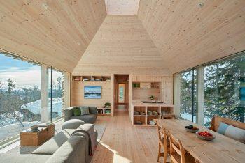 Skigard-Hytte-Mork-Ulnes-Architects-Bruce-Damonte-08